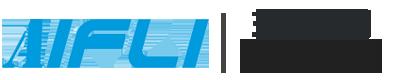 全自动太阳能降雨量监/观测站系统|雨量监测设备|雨量监测站|雨量监测器|降雨量监/观测站/价格/生产厂家-艾方立LOGO